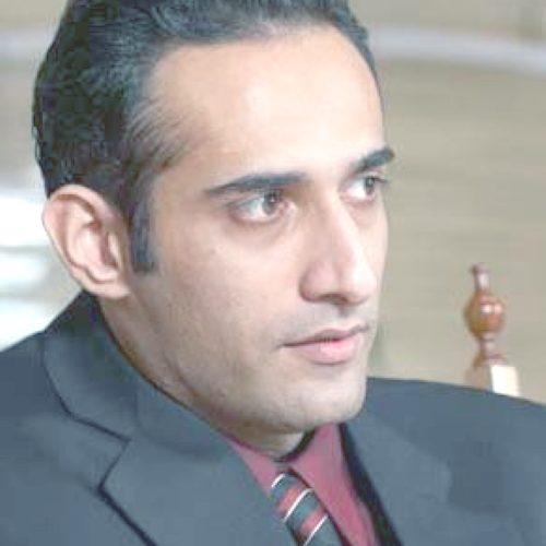 MISHRAZ BHOUNR